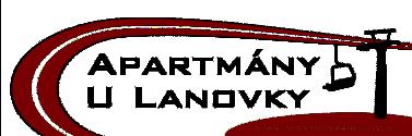 Apartmány U Lanovky | Ubytování v Harrachově